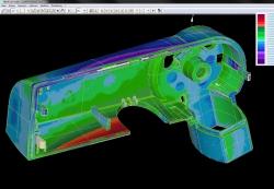 Werth 3D-CAD rohlížeč ke stažení zdarma